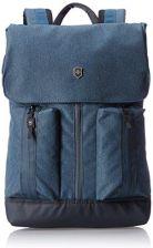 c34539848cf30 Amazon Victorinox Altmont 3.0 Classic Flapover Laptop Backpack plecak 43 cm