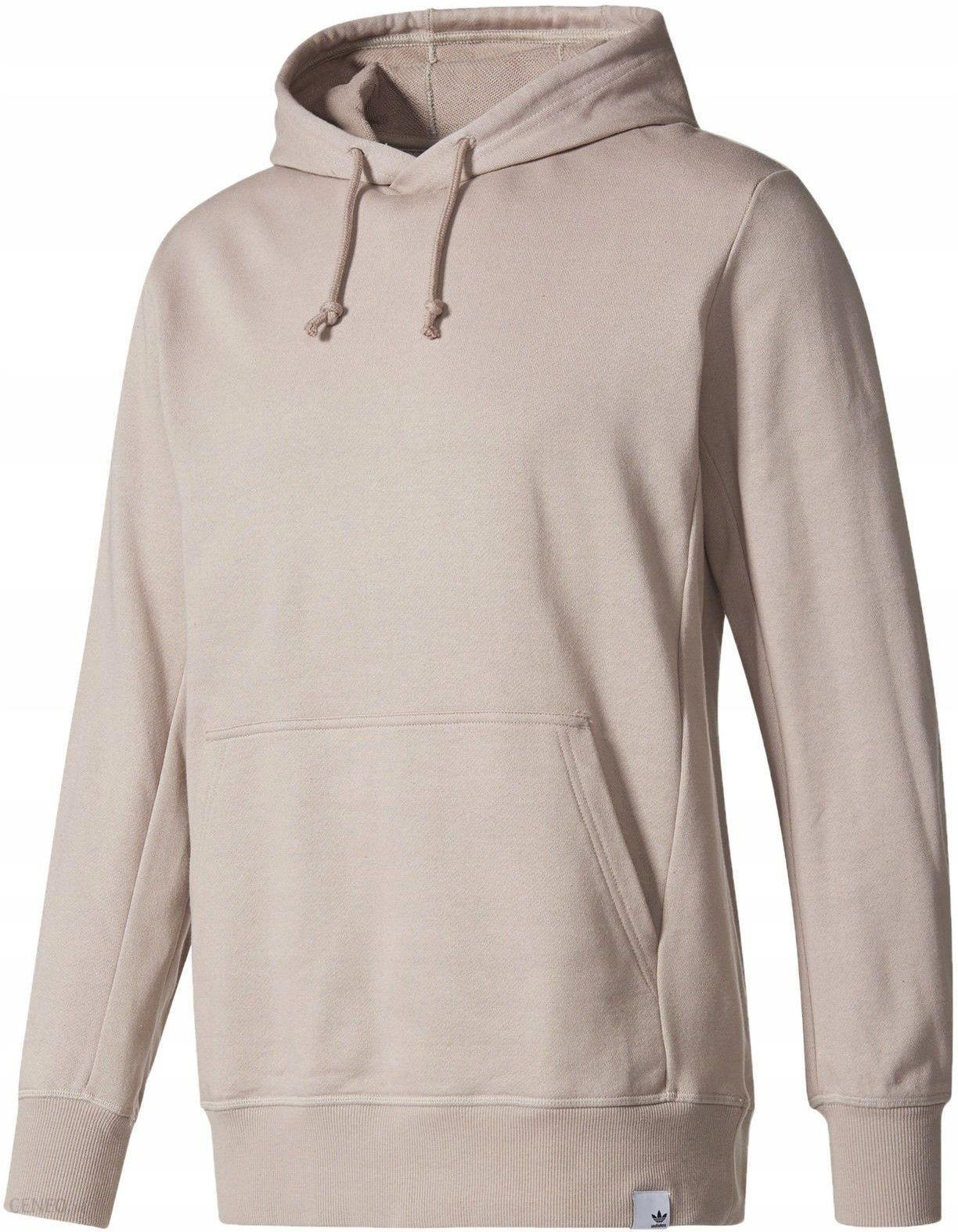 Adidas Originals XbyO Bluza Czarny L Ceny i opinie Ceneo.pl