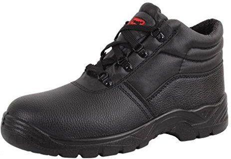 Amazon Buty sportowe Blackrock dla dorosłych, kolor: czarny, rozmiar: EU 41 (UK 7)