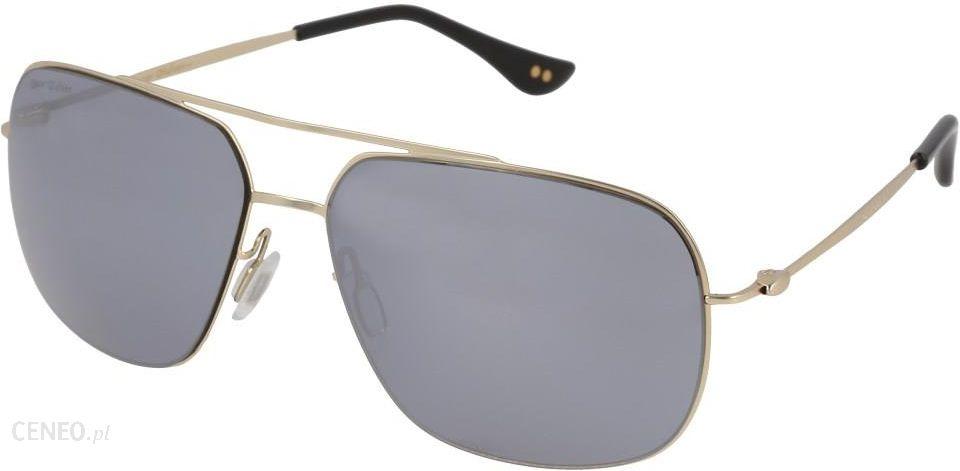 9173bf9bdb0 Okulary przeciwsłoneczne Oscar Olufsen OS 10006 C - Ceny i opinie ...