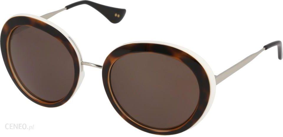 46f093bf3c6 Okulary przeciwsłoneczne Oscar Olufsen OS 20016 C - Ceny i opinie ...