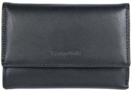 c5a58f941b3dd Amazon Damska torba włoska skóra portfel portmonetka – barberini LED s