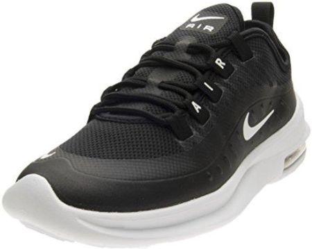 Nike Air Max 1 (GS) (NI441 e) (niebieski)