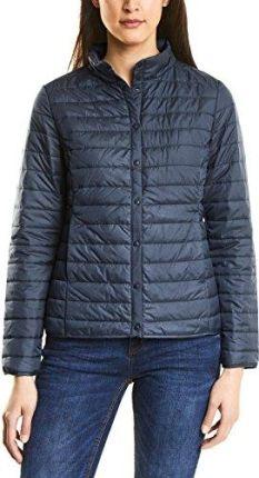 Amazon Liu Jo damska kurtka giacca Kate - kurtka jeansowa DE 40 ... f20fc5a0eec