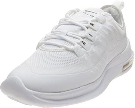 super popular a5db1 7df4f Amazon Nike WMNS Nike Air Max Axis – WhiteWhite-Black ...