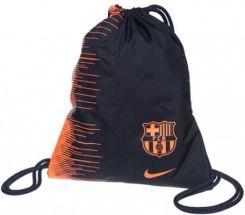 Nike Worek na buty FC Barcelona BA5413-451 - Ceny i opinie - Ceneo.pl 7e6458458d4