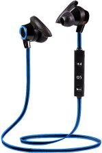 619dbe63772e Dexxer Sportowe Słuchawki Bluetooth Do Biegania