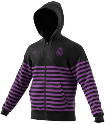 Bluza adidas Real Madryt Specials Track Top M D98750