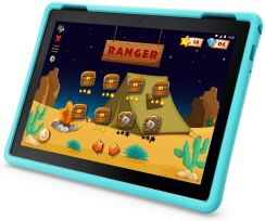 Lenovo Kids Case do TAB4 10