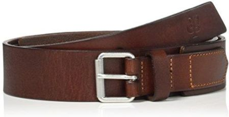 Amazon Marc O'Polo damski pasek Belt -  95