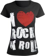 771c434e7af8 Rock And Rolla - oferty 2019 - Ceneo.pl