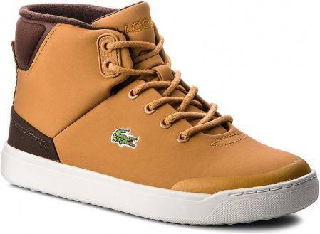 4343b5974d255 Podobne produkty do Sneakersy TOMMY HILFIGER - Tommy Fashion Premium Sneaker  FW0FW02342 Rwb 020