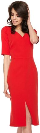 96f93b5f62 Podobne produkty do Amazon Urban Classics torebka damska sukienka Ladies  Cut Out Dress