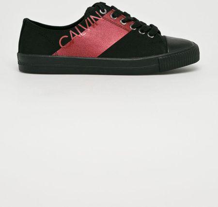 cheap for discount 2cb07 9648b Calvin Klein Jeans - Buty answear