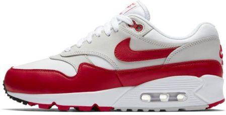 info for 2f843 45ebd Buty sportowe Nike Air Huarache Premium Pendleton iD - Ceny i opinie ...
