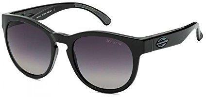 Amazon Okulary przeciwsłoneczne Ventura, mormaii z czarnym spolaryzowane  soczewki 3452dcae9f
