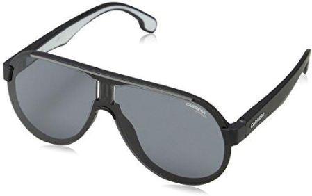 Sklep Amazon.de - Czarne Okulary przeciwsłoneczne damskie - Ceneo.pl ... da5ac2feee