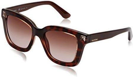 d43ecdae01 Amazon VALENTINO v699s okulary przeciwsłoneczne damskie - 53