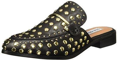 99d7d53da97cf3 Amazon steve Madden damskie buty sportowe Czarny 39 EU, kolor: czarny,  rozmiar: