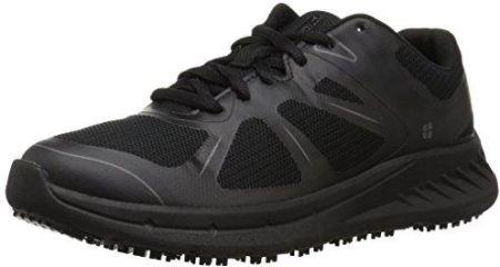 Amazon Buty sportowe Ecco BABETT dla kobiet, kolor: szary, rozmiar: 40
