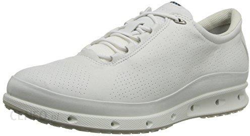 0f335ec3 Amazon Ecco Cool damskie buty sportowe - biały - 40 EU - zdjęcie 1