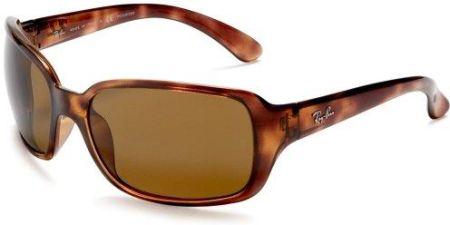 bf6ec43072 Amazon Okulary przeciwsłoneczne Ray-Ban rb4068 - 60
