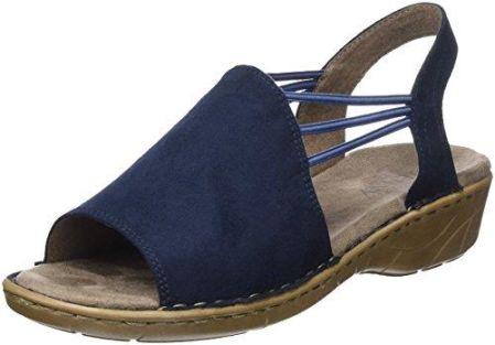 Amazon Birkenstock Classic Milano NL-kostek rzemyczek sandały dla ... c2e3efdc716