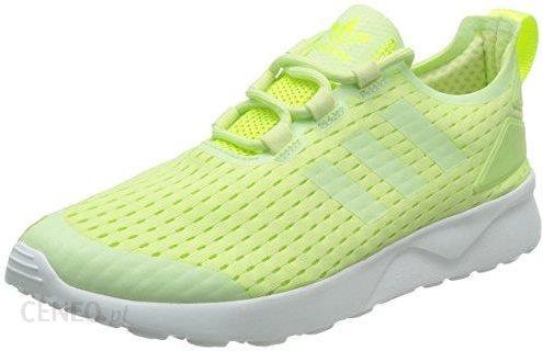 e54d739c35cbe Amazon Adidas Damskie buty do biegania ZX Flux ADV Verve w