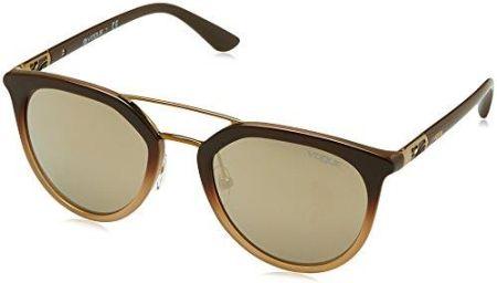 48a1bd2b3752c Amazon Okulary przeciwsłoneczne Ray Ban Model  4243, unisex, kolor ...