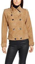 fd84149bc Amazon Tommy Hilfiger kurtka damska Isaac LW Down JKT - kurtka puchowa 40 (rozmiar  producenta: L) · 659,00zł · Amazon Marc O'Polo kurtka damska - 38