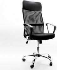 Fotele I Krzesła Biurowe Ceneopl