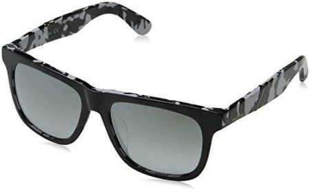 Amazon DIESEL dl0116 okulary przeciwsłoneczne uniseks, kolor  czarny ,  rozmiar  bez rozmiaru 8bbc87b364