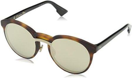 7b7de20c3f932 Amazon Christian Dior – Dior Onde 1, okulary przeciwsłoneczne okulary inne  formy octan damskie,