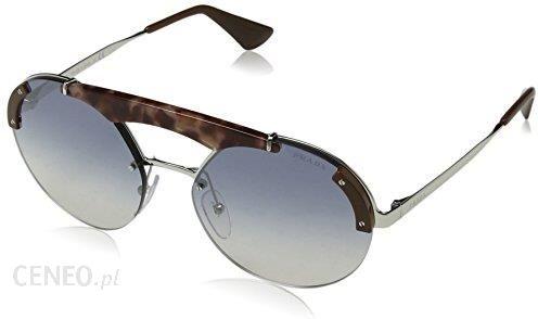 3190de20c8e965 Amazon Prada Damskie Okulary Przeciwsłoneczne 0pr52us C135r0