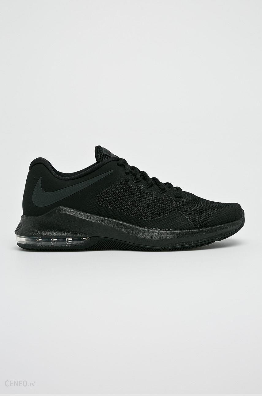 b57b3722d0329 Nike - Buty Air Max Alpha Trainer - Ceny i opinie - Ceneo.pl