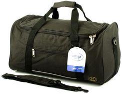 90f6c68558a43 WORLDLINE torba podróżna lekka i solidna różne rozmiary 28-103l 103 ...