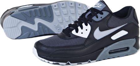 Silenciosamente Por el contrario limpiar  Buty Nike Air Max 90 Essential AJ1285-003 R. 45.5 - Ceny i opinie - Ceneo.pl