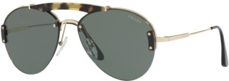 a5b830d39c9 Ray-Ban OUTDOORSMAN II AVIATOR RB3029 197 71 62 - Ceny i opinie ...