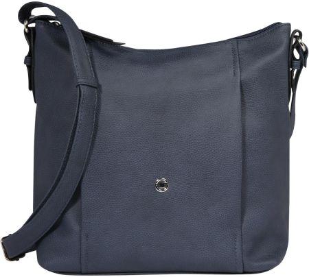 0c50c3a644a9f Podobne produkty do Torebka MICHAEL KORS - Brooklyn Md Feed Bag 30F6ABNL2L  Black
