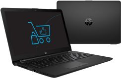 "HP 15 15,6""/i3/4GB/500GB/NOOS (15BS151NW3XY36EA)"