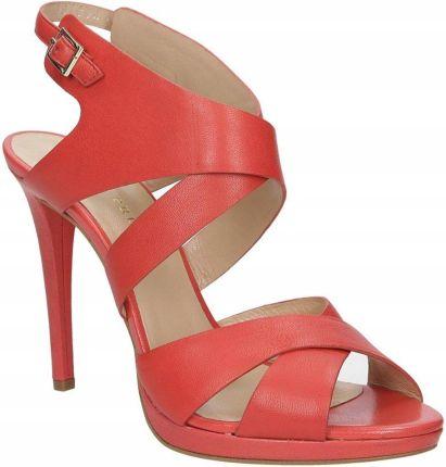Sandały ALDO Onianiel 55183852 55