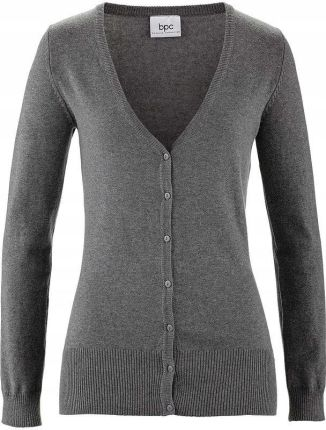 5da681cd61c896 Giorgio Di Mare sweter damski M ciemnoniebieski - Ceny i opinie ...