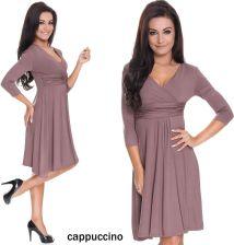 94d7a9e7 Amazon ecowish sukienka koktajlowa sukienka letnia sukienka ...
