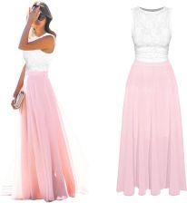 93fdc55031 Modo Sukienki Na Wesele - znaleziono na Ceneo.pl