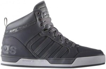 Buty m?skie Adidas Hard Court Hi AF4008 r.40 Ceny i opinie