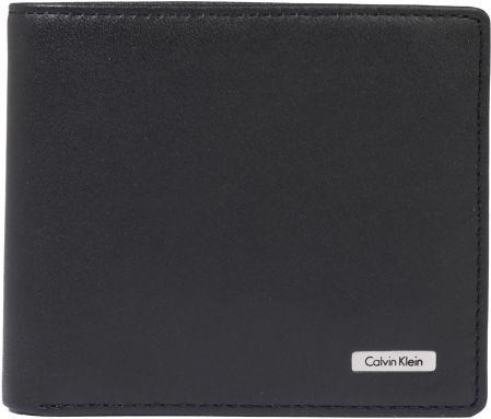2623275359c6e Calvin Klein Portmonetka  RAIL SLIMFOLD  - Ceny i opinie - Ceneo.pl