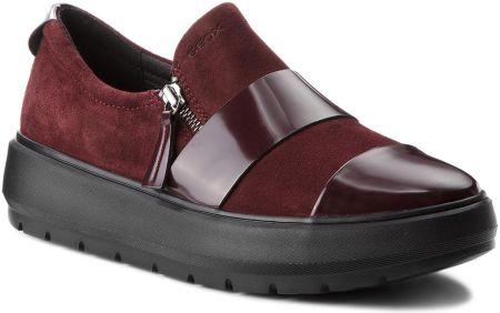 22ce00e6dd26e Sneakersy VERSACE JEANS - E0VSBSL1 70836 899 - Ceny i opinie - Ceneo.pl
