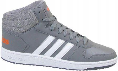separation shoes 81249 39ee8 ... d68653d712f6 Buty Nike SB Bruin HI - Sequoia Black Summit White 39 -  Ceny i . 3971a6c06604 Adidas Buty Damskie Midiru Court 2.0 ...