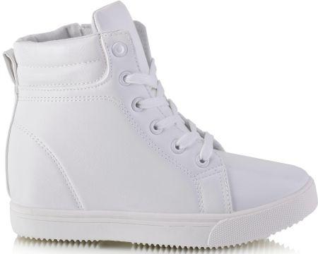 cfdd6a3e61618 Adidas Superstar Barn Adidas Superstar Women