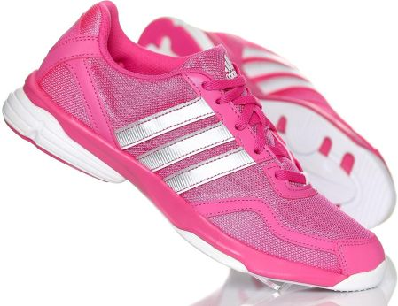 competitive price 072a5 d89e7 Buty damskie Adidas Sumbrah III M29481 r.38 23 Allegro